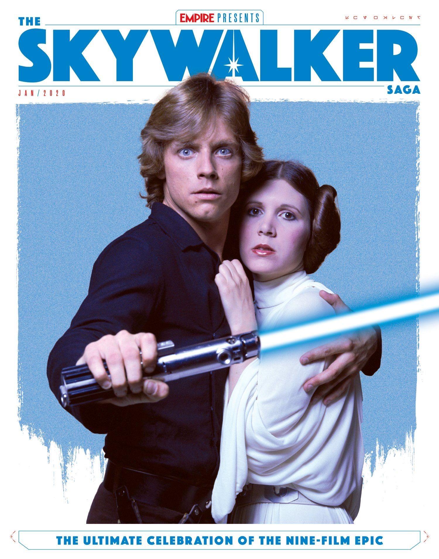 Star Wars Star Wars Poster Rey Star Wars Star Wars