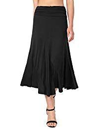 619fec95b266 Suchergebnis auf Amazon.de für: kleidung - Röcke / Damen: Bekleidung ...