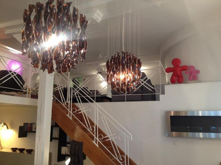 exposition 10 sur dix design lab 10 rue cassette 75006 paris 10 sur dix pinterest. Black Bedroom Furniture Sets. Home Design Ideas