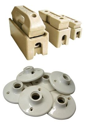Porcelainceramicparts We Offers Parts From Porcelain Steatite Cordierite Porcelain Cordierite Refractor Porcelain Ceramics Ceramic Engineering Porcelain
