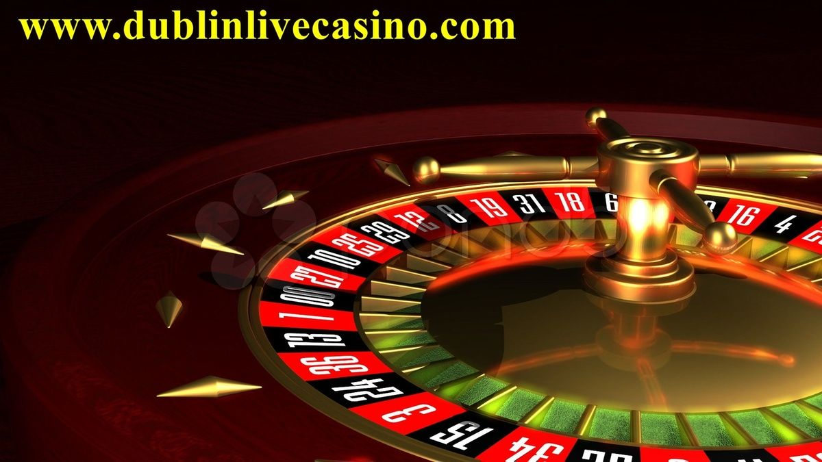 How Do You Play Roulette ? This is The Way To Win Roulette