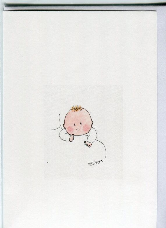no 134 newborn cards newborn baby card baby cards baby shower cards