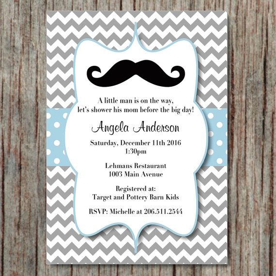 Baby shower invite printable invites by bumpandbeyonddesigns baby shower invite printable invites by bumpandbeyonddesigns pronofoot35fo Image collections