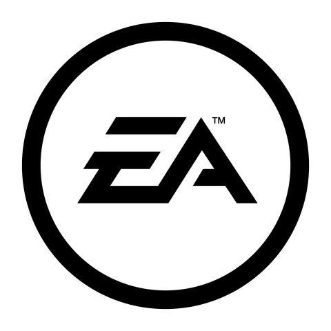 Ea Press Room Ea Sports Logo Games Ea Games