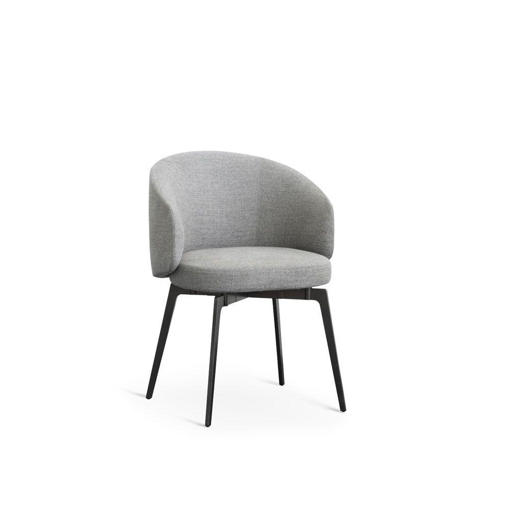 Kleine Sessel Design lema kleine sessel kleiner sessel bea designbest home decor
