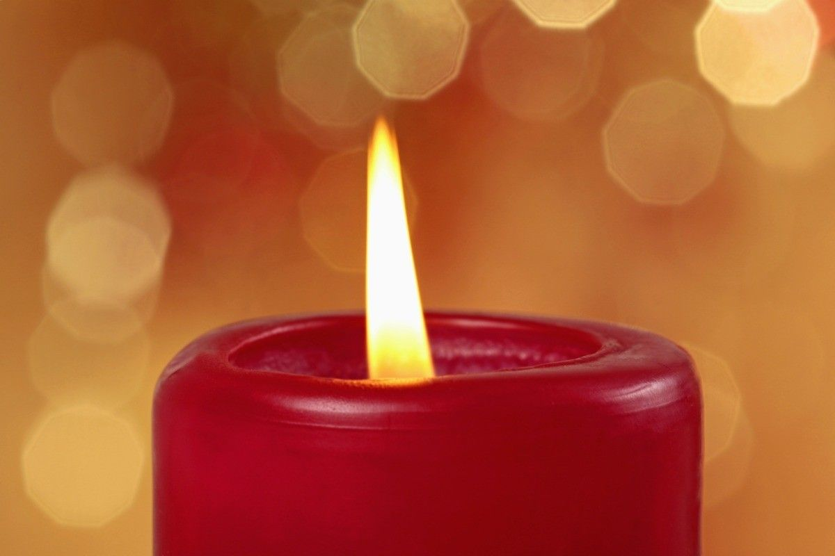 094bee946bbbc5e7adcd4d7ff322d64a - How To Get Red Candle Wax Out Of White Carpet
