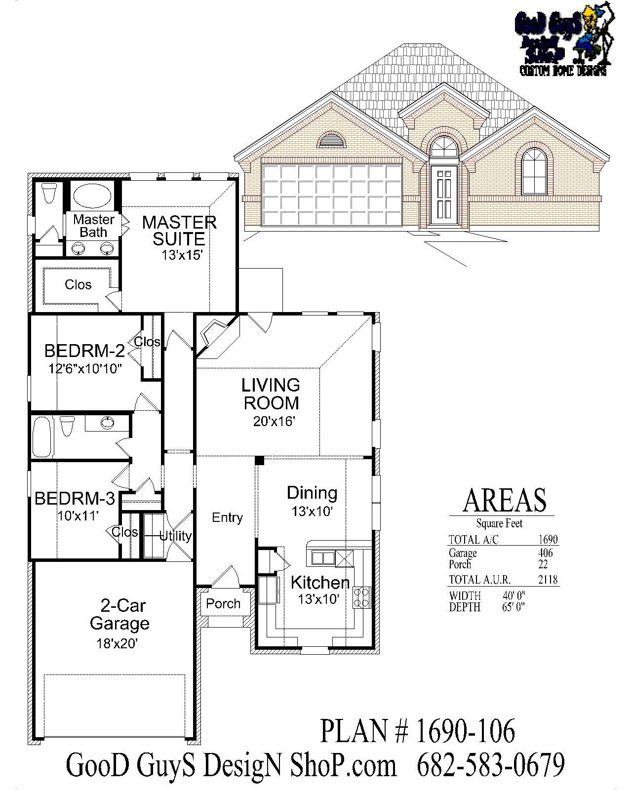 Pin on UP TO 2000 sq.ft. HOUSE PLANS www.GooDGuySDesigNShoP.com  Wide House Plans Brick on brick toys, brick signs, brick wall pencil drawing, new earth sheltered home plans, brick painting, stone front home plans, brick tile, brick samples on houses, brick wood and stone exterior combinations, brick furniture, brick houses england, brick design, brick homes, brick tunnel, brick office, brick floor, brick building,
