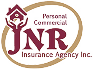 JNR Insurance Brooklyn, NY Commercial business insurance