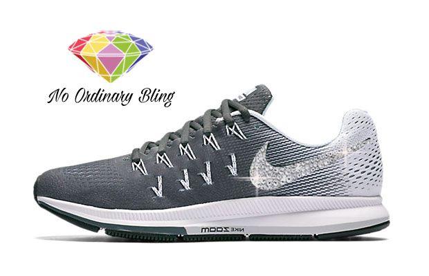 fbdfffa263bf9 Nike