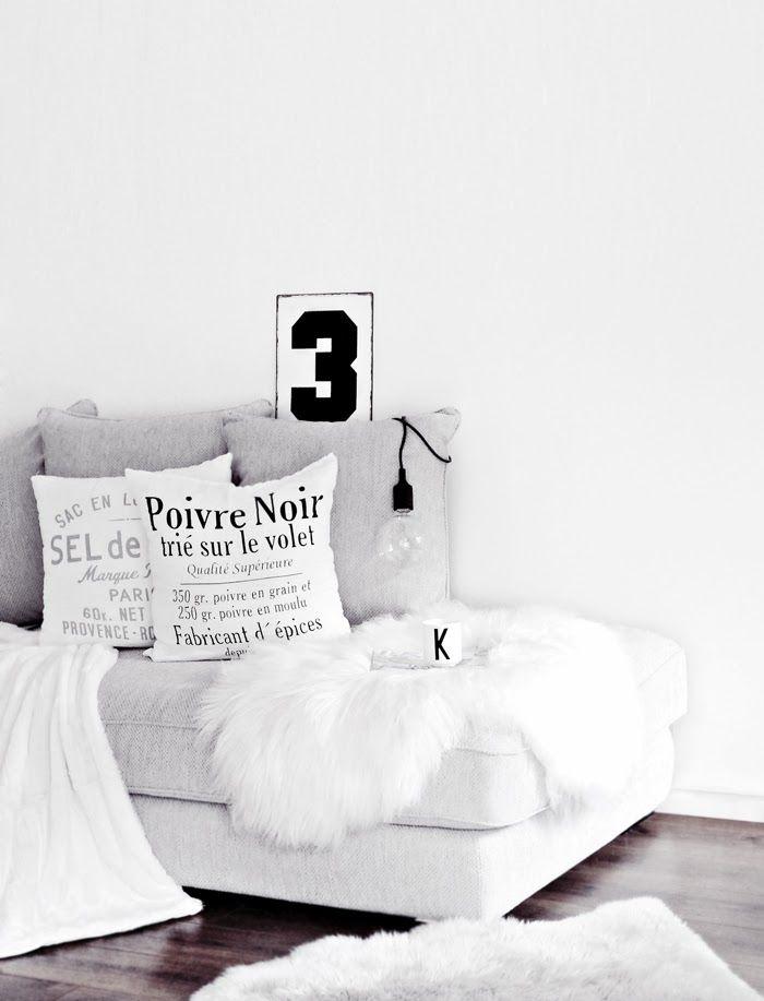 Muuto E27 Pendant Lamp Decor French Pillows Scandinavian Home