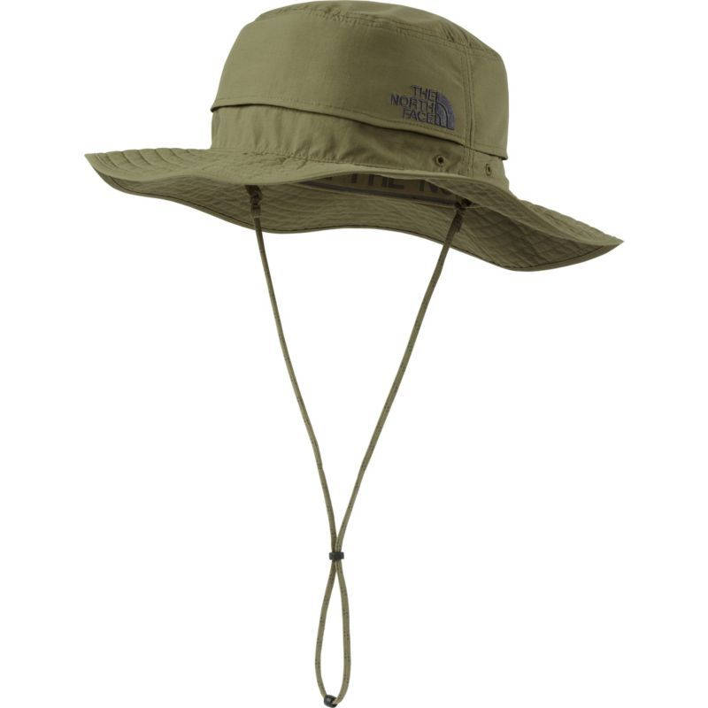 2eb96b4b1 The North Face Men's Horizon Breeze Brimmer Hat in 2019 | Products ...