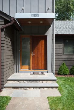 Front Porch Tile Design Ideas Pictures Remodel And Decor Page