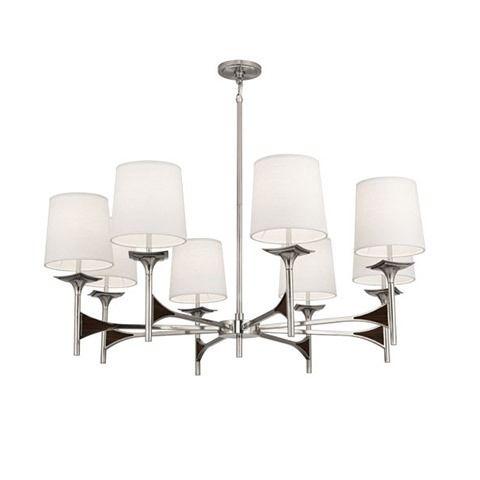 25 top design ideas of robert abbey lighting - Robert Abbey Lamps