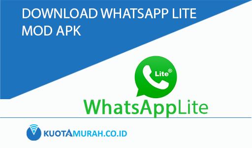 Download Yowhatsapp On Pc
