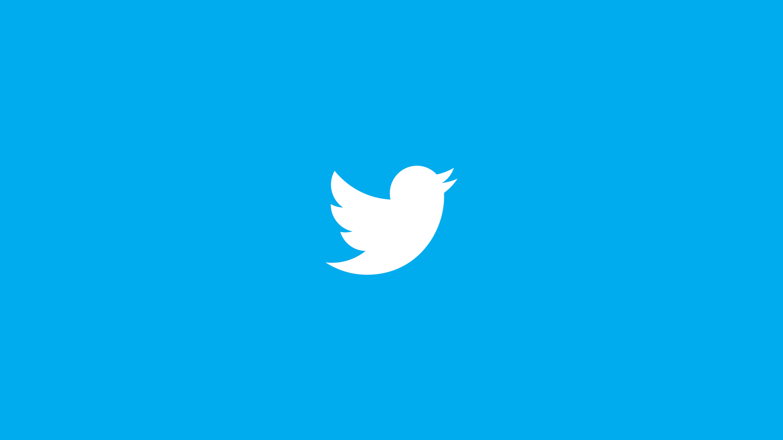 Official Twitter app for Windows 8/RT is now available in