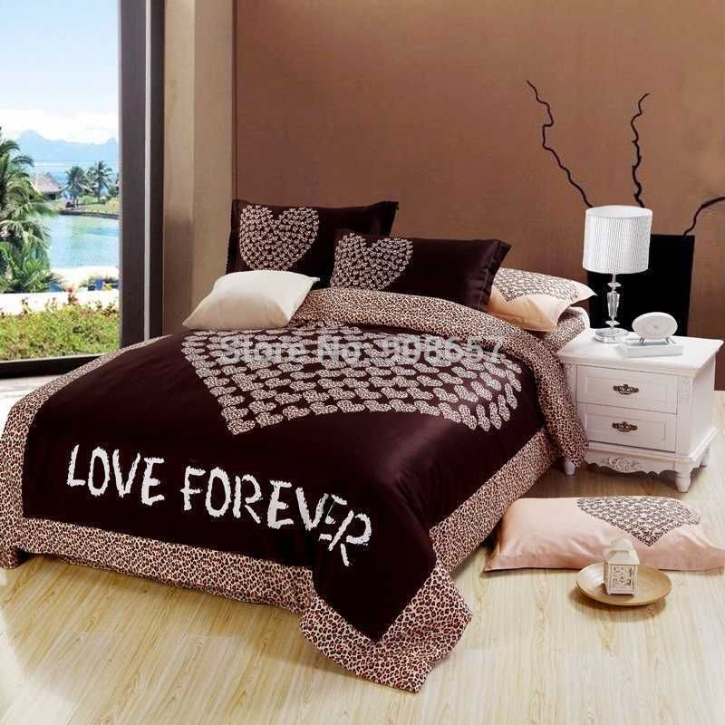 Pin On Bedroom For Couples