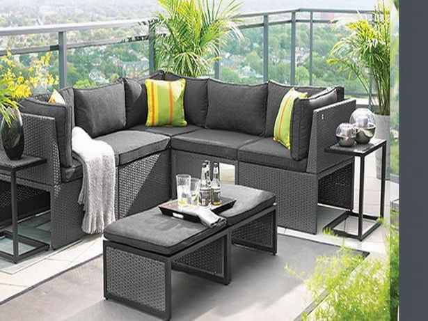 patio furniture ideas for small patios | outdoor furniture