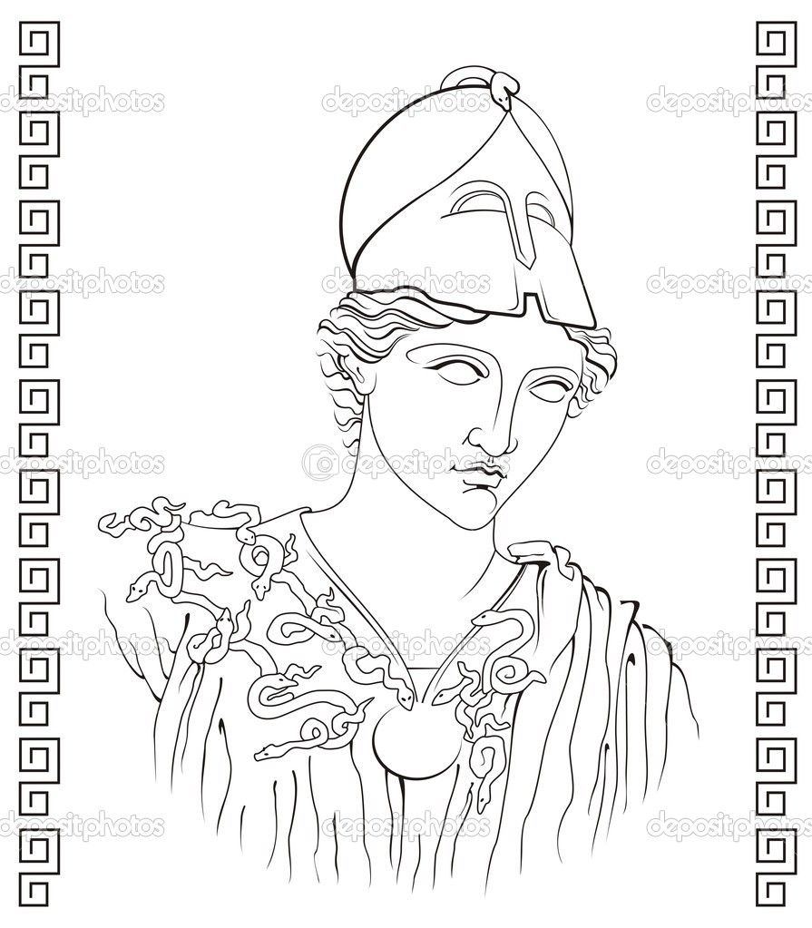 ANCIENT COLORING PAGE ROME « ONLINE COLORING | Roma para colorir ...