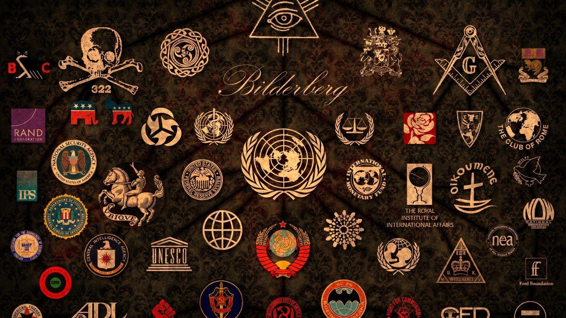 illuminati wallpaper Pesquisa Google Rpg Steampunk ...