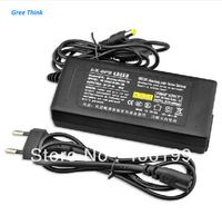 1pcs 60W Led Power Supply Adaptor 12V/5A power transfer for led strip light ,CE and RoHs approval   http://www.aliexpress.com/store/product/1pcs-60W-Led-Power-Supply-Adaptor-12V-5A-power-transfer-for-led-strip-light-CE-and/436199_1342033403.html