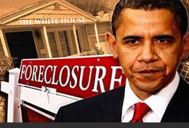 Obama meets with Goldman Sachs for new line of credit – in violation of US law