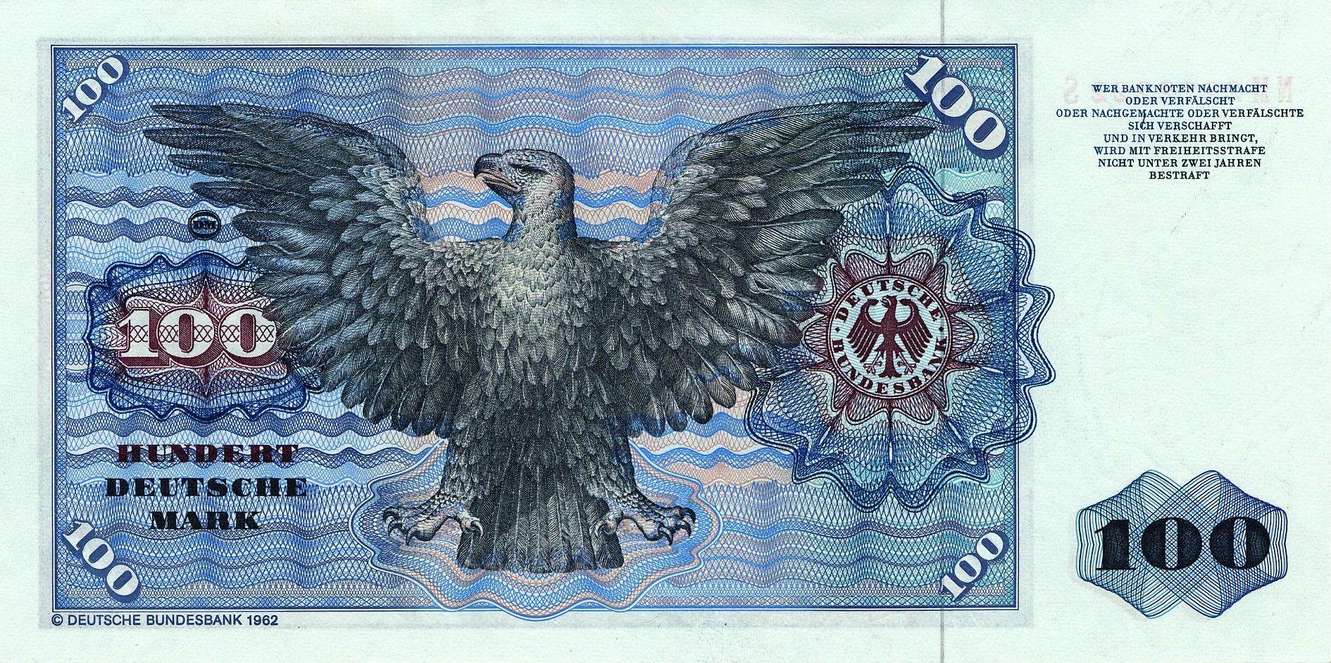 Pin von JAROSLAV auf Doplňky Altes geld, Deutsche mark