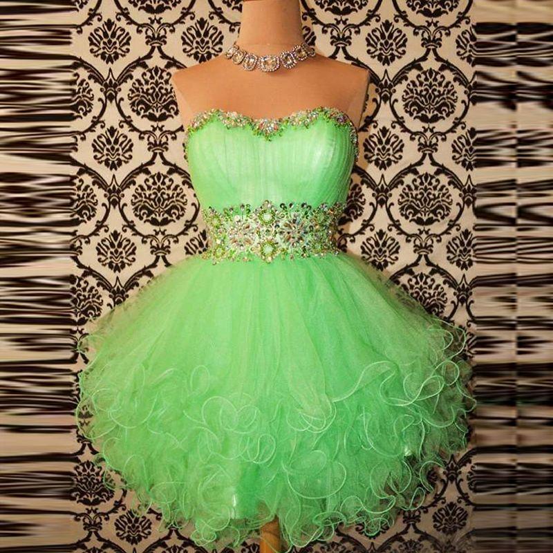 Cheap dama dresses from china