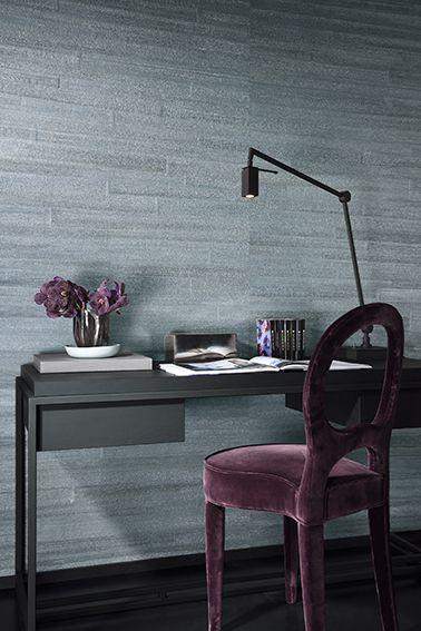 Carbao   Carpenter – Diseño y Vanguardia  Lovely Chair <3