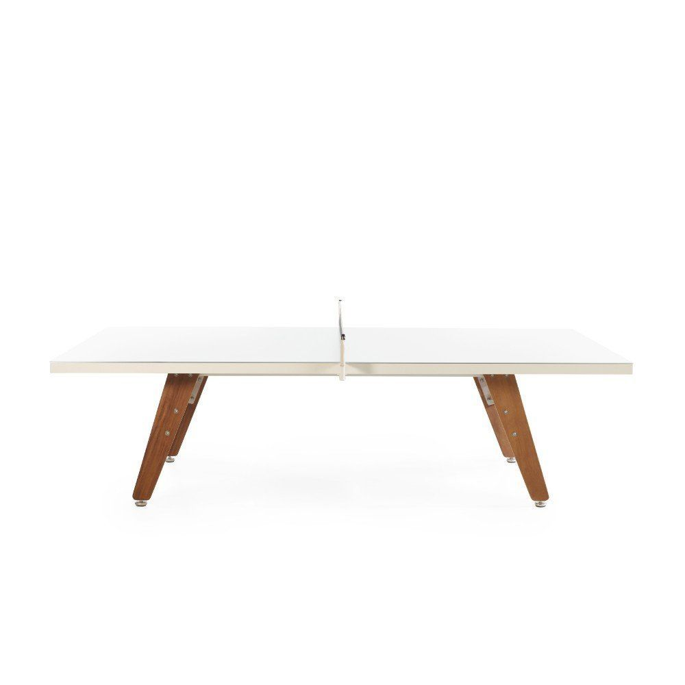 Table Tennis Folding Ping Pong For Designer Tables Online Sawyer Twain