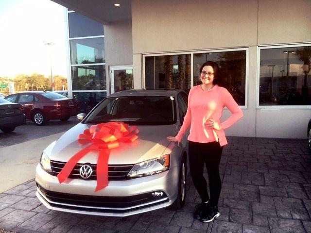 Fields Volkswagen Volkswagen Dealership In Daytona Beach Fl Volkswagen Volkswagen Jetta Daytona Beach
