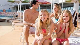 Favorite Family Cruise Picks of 2012 by Avoya Travel