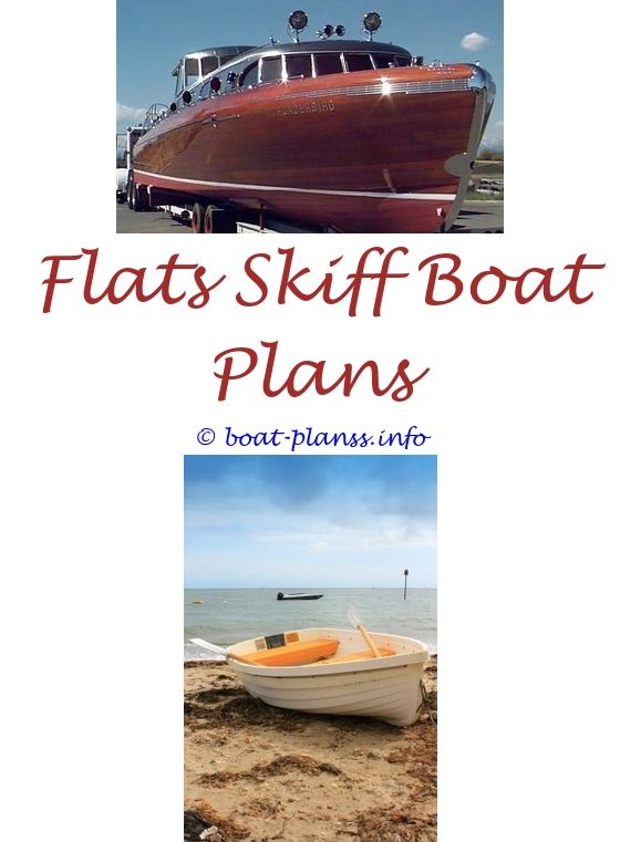 small boat building techniques - lobster boat plans kit.beaufort ...