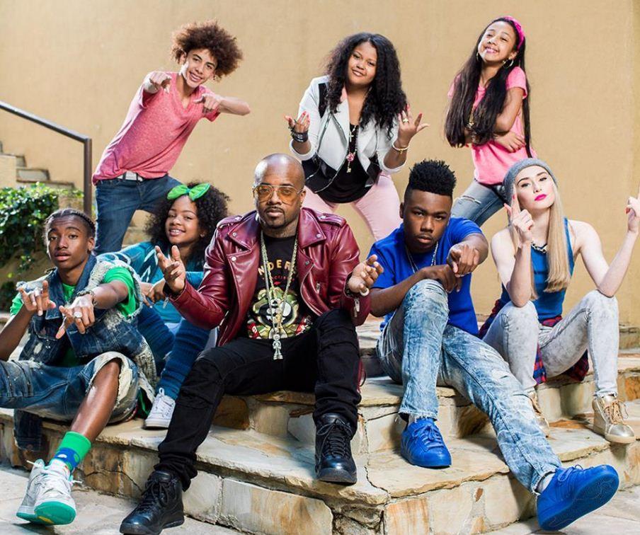The Rap Game' Season 2 Air Date, Spoilers: Meet