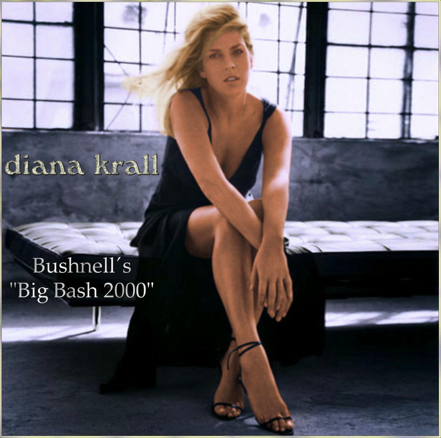 Diana krall boulevard of broken dreams перевод