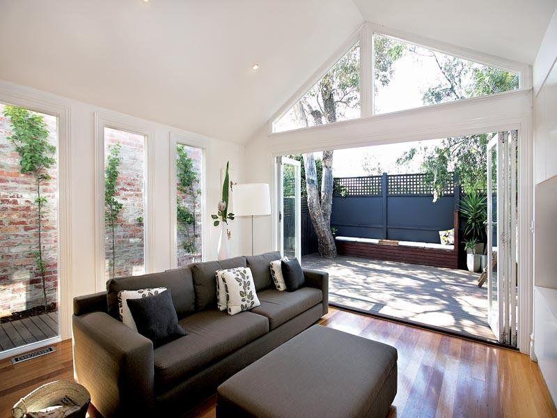 Home için 570 fikir   tasarım evler, cottage kitchens