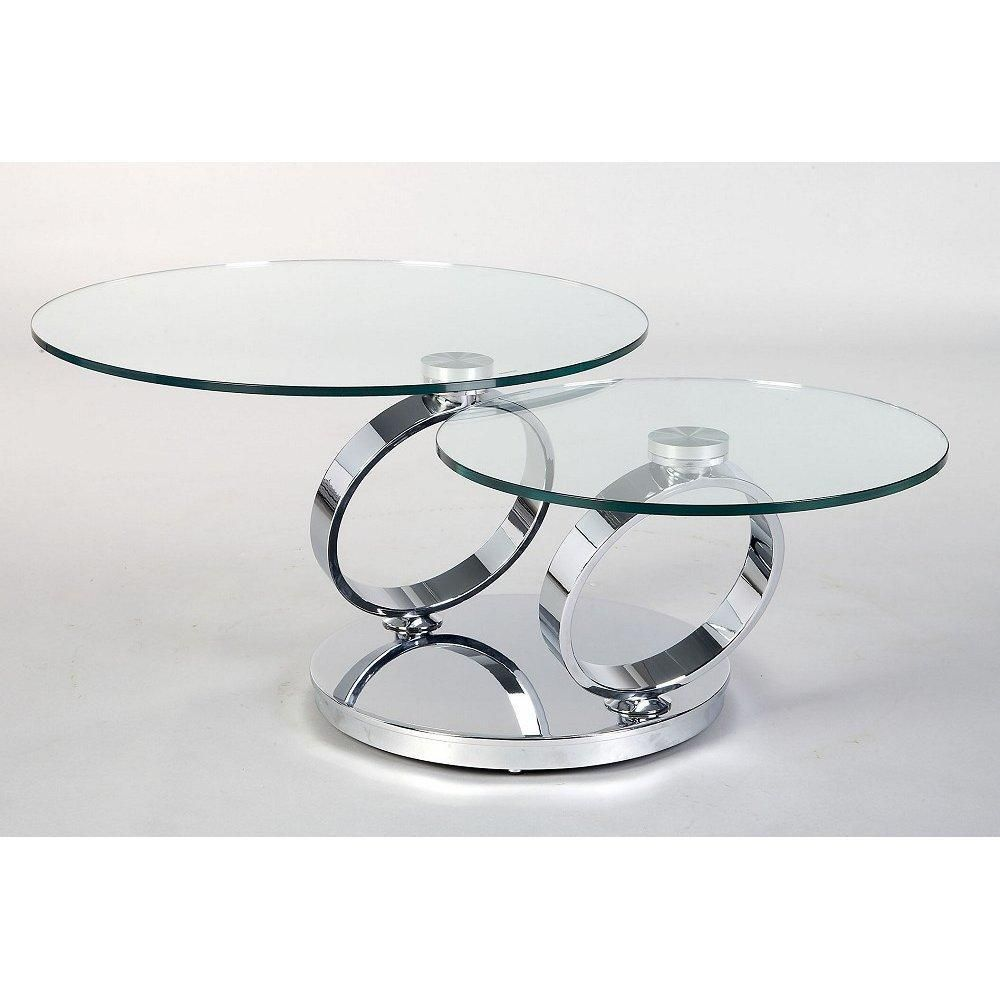 Coffee Table Coffee Tables Produced In Glass Metal Wood Stone Round Glass Coffee Table Glass Coffee Table Modern Coffee Tables