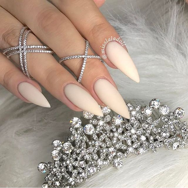 The bling!! @misslaladoll