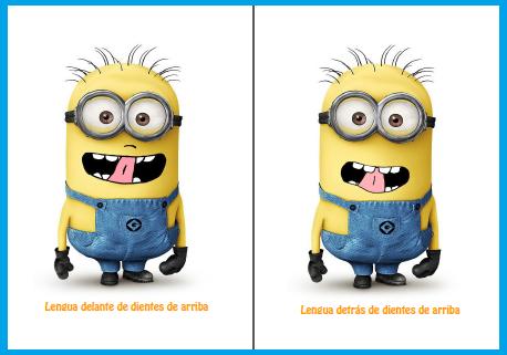 ELRINCONCITO.NET - Imagenes Animadas, Frases de Amor