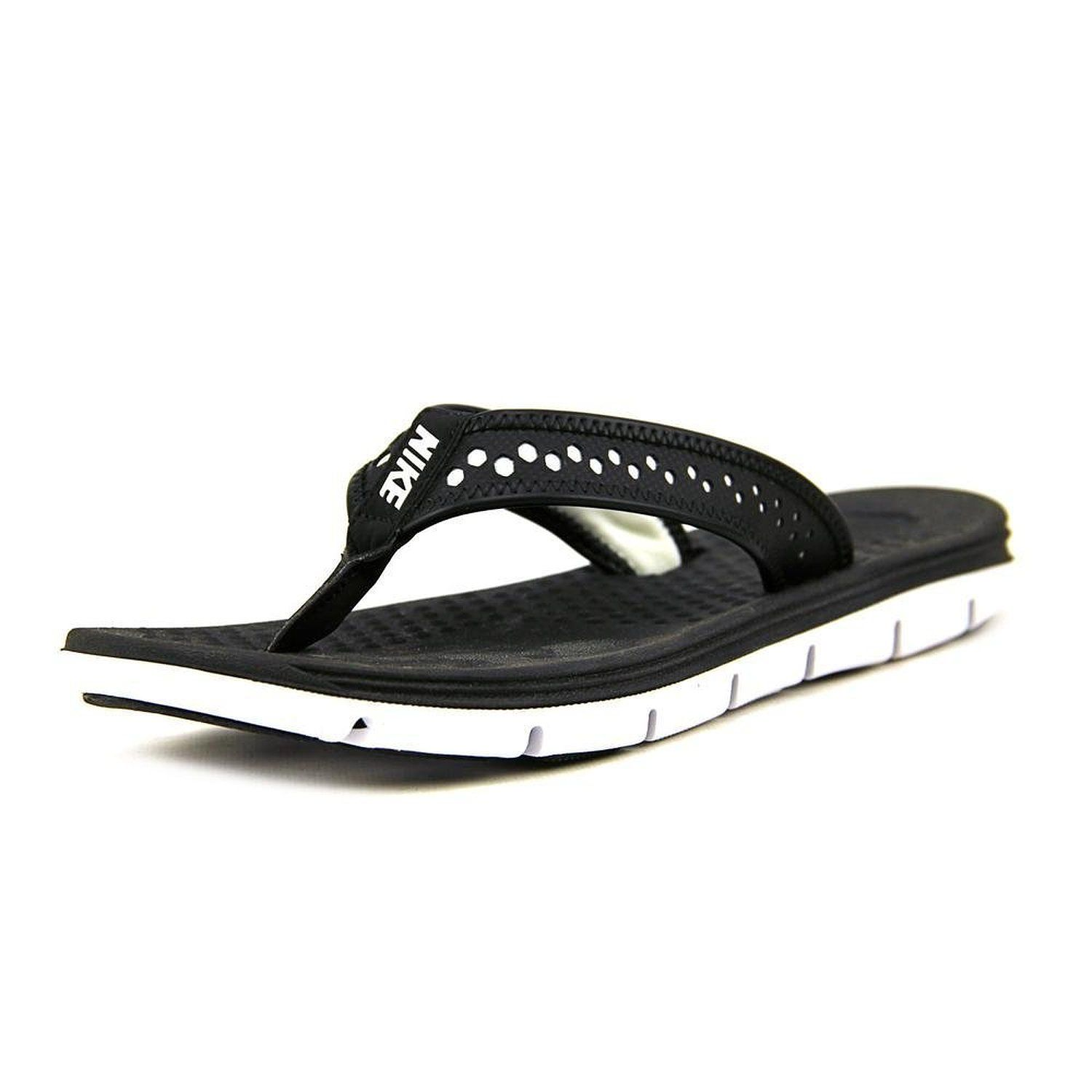 81e6c6ed07c7 Nike Women s Flex Motion Thong    Save this wonderfull product   Sandals