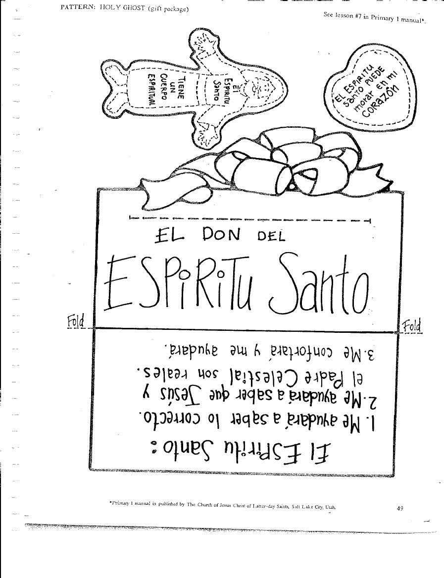 Librito-de-Ayudas-Visuales-para-Guarderia-y-Rayitos-de-Sol ...