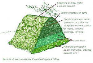 http://giardinaggioirregolare.com/vai-alle-pagine-interne/alcuni-dei-miei-articoli-su-la-riviera/4-luglio-2004-concimazioni-naturali/
