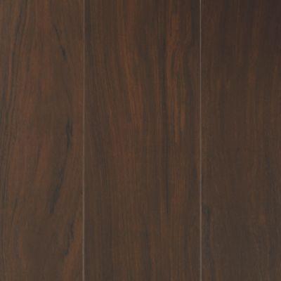 Ellington Laminate Sable Rosewood Laminate Flooring Mohawk