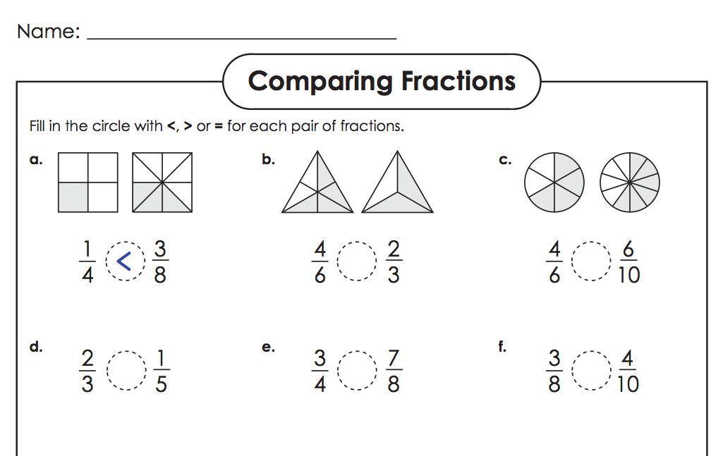 Printables Super Teacher Worksheets Fractions Multiplication Wheels Worksheets 6 Times T Super Teacher Worksheets Teacher Worksheets Math Common Core Fractions