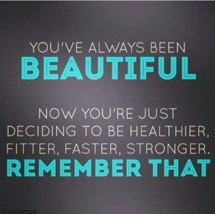New Fitness Motivation Curvy Ideas #motivation #fitness #fitness motivation curvy New Fitness Motiva...