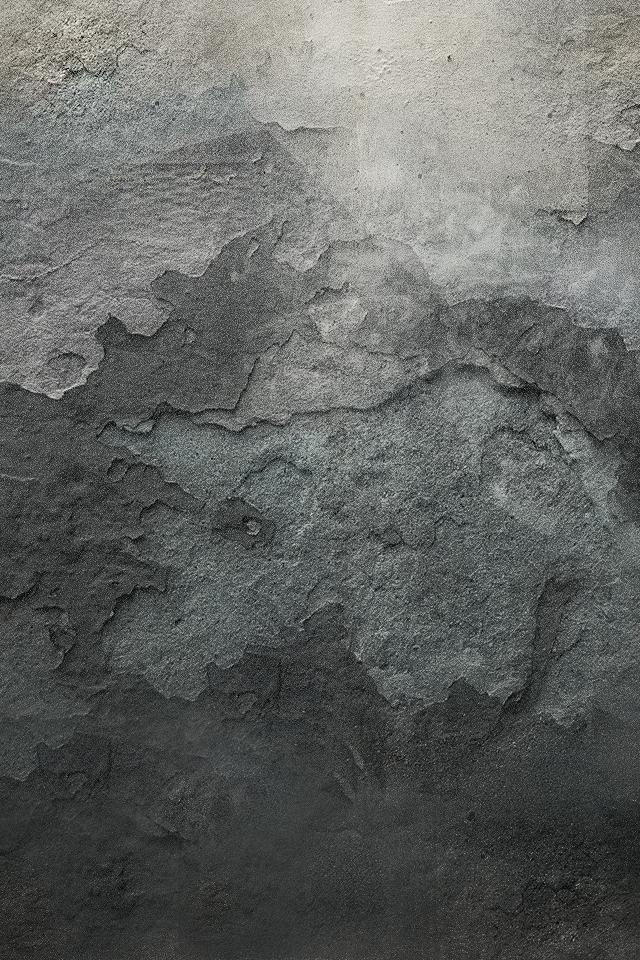 CMF we like / Pattern / Stone / Black / Grey / nature / at