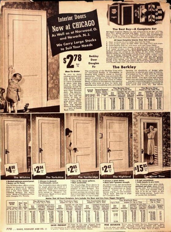 Interior Doors Doors Interior Apartment Decorating Rental Historical Interior