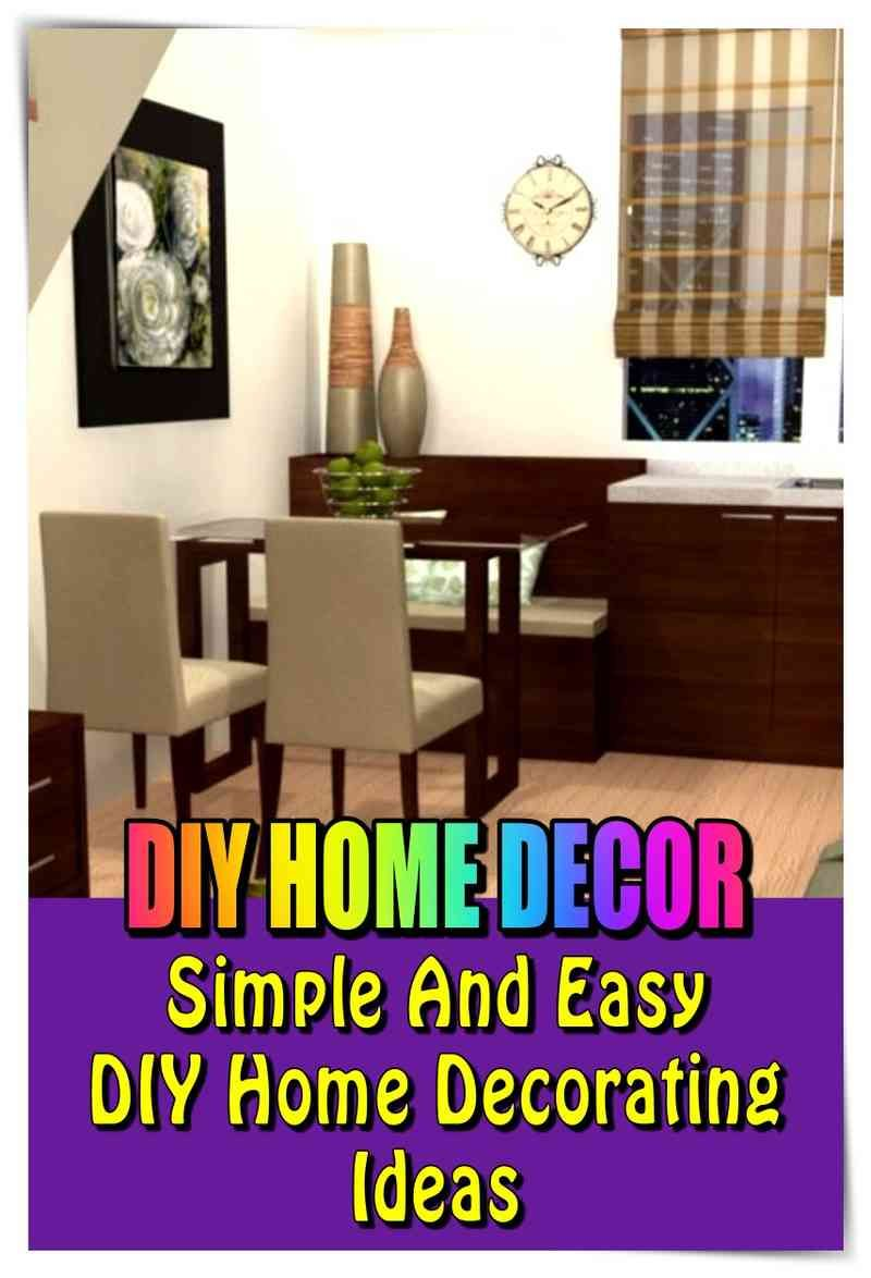 Design Your Home To Impress With These Decor Tips