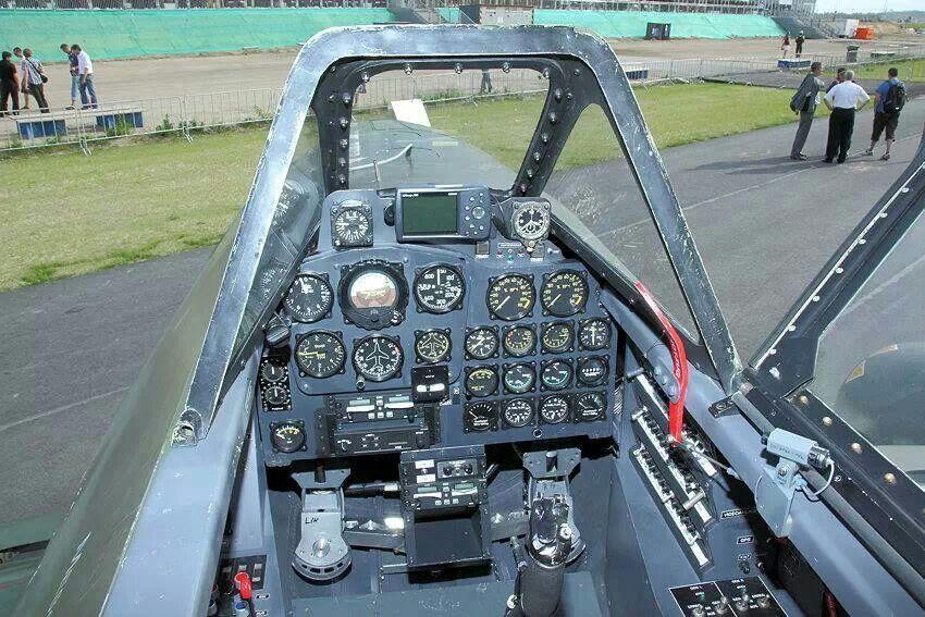 me 262 cockpit coloring pages - photo#6
