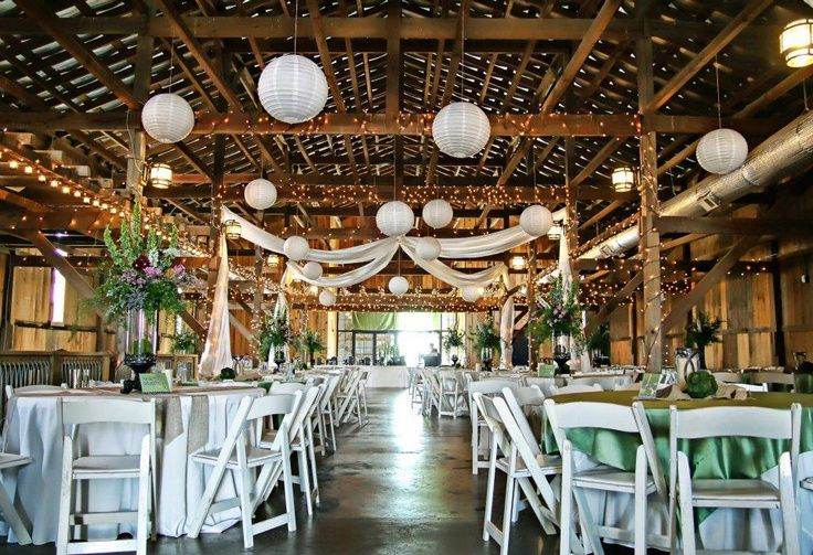 Round Barn At The Red Mile In Lexington Ky Www Eventswithdesign Drape Ideas Pinterest Wedding Venues And