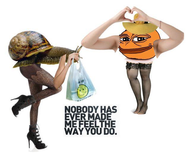 Snailz